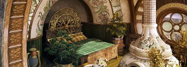 bedroom movie film director bedrooms bring imaginary worlds to life