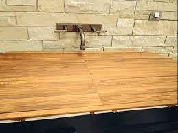 bathroom shower floor ideas teak shower floor insert shower safety teak wood shower mat