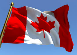 Dimensions Of Canadian Flag What Can Canada Teach Us About Child Savings Accounts