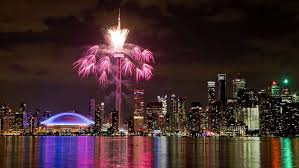 52 places to go in 2016 toronto is 7 on the new york times 52 places to go in 2016 list