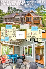 105 best craftsman house plans images on pinterest craftsman