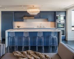 one wall kitchen layout with island one wall kitchen designs with island kitchen designs for one wall