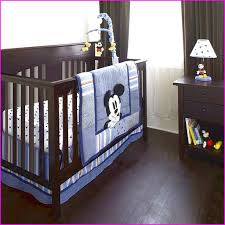 Mickey Mouse Crib Bedding Set Walmart Mickey Mouse Crib Bedding Set Walmart Home Design Ideas