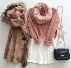 best 25 for winter ideas on