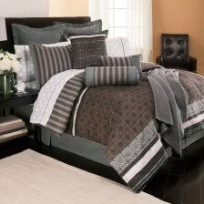 Kingsize Bedding Sets Cheap King Size Comforter Sets Great Ideas 3 King Size Bedding