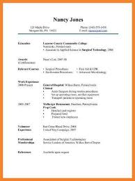 veterinary technician resume exles unique sle vet tech resume resume cover letter