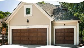 Overhead Door Parts List by Door Systems Inc Garage Door Company Lees Summit