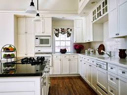 Kitchen Off White Cabinets Kitchen Colors With Off White Cabinets White Wooden Diamond