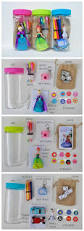 best 25 kids gifts ideas on pinterest easy gifts to make diy