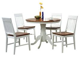 Dining Tables Canberra Office Dining Tables Available From Buydirectonline Com Au For
