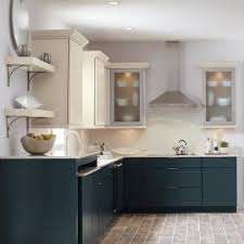 home depot kitchen cabinets consultation modern custom kitchen cabinets kitchen cabinets the