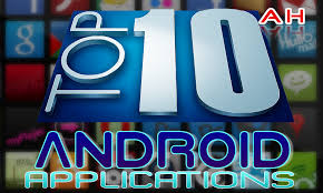 top android featured top 10 best android office suite apps androidheadlines