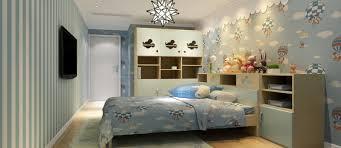 interior design companies in delhi interior designer u0026 decorators in delhi architect in delhi