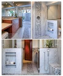 Award Winning Master Bathroom by Nkba Awards U201c2015 Best Bath U201d To Allure Designs Llc U2013 Tileletter