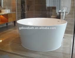 vasca da bagno piccole dimensioni vasche da bagno misure piccole dimensioni vasca modelli per tutti