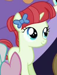 my pony ribbon image blue ribbon id s5e17 png my pony friendship is