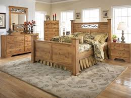 bedroom design wonderful western style decor bedroom furniture