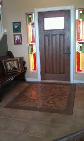 craftsman style flooring pin by charles benzo on craftsman style pinterest craftsman