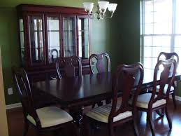 dining tables the functional oval dining room table to choose