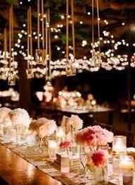 floating led tea lights set of 6 floating led tea lights with colour changing flame more