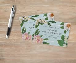 Can You Print Business Cards At Home Vistaprint Business Cards Postcards Invitations U0026 More