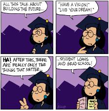 School Sucks Meme - beckstrom buzz may 2012