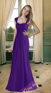 purple bridesmaid dresses ebay bridesmaid dress vosoi