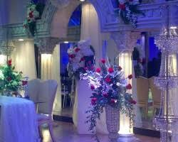 venues for sweet 16 top 10 wedding venues in laredo tx best banquet halls