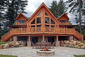 log cabin home designs i need this house home is wherever i m with you