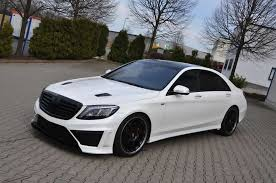 mercedes c class coupe tuning tuning kit archives benzinsider com a mercedes fan