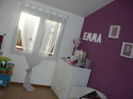chambre mauve et gris déco chambre violet gris inspirations avec chambre fille gris et