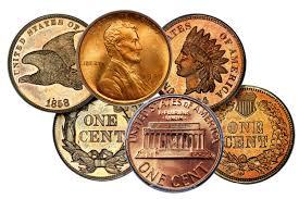 100 home design story coins design home cheats for ios