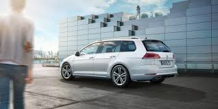 volkswagen tdi 2017 2017 volkswagen golf gets 1 0 tsi 85 hp base engine awd for 2 0