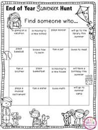 how to find a classmate free printable find a classmate who icebreaker activity