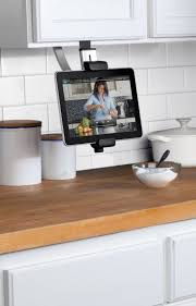 best 20 high tech gadgets ideas on pinterest technology gadgets high tech kitchen gadgets to drool over