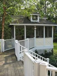 shade solutions for outdoor rooms screened gazebo gazebo and
