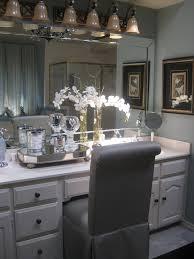 Vanity Stool On Wheels 89 Best Vanity Chairs Images On Pinterest Vanity Chairs Home