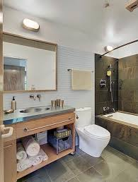 bathroom design seattle bathroom design seattle home design