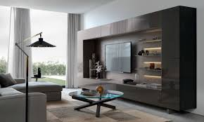 living room packages with tv living room cabinets in modern and contemporary designs sadecor