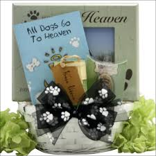 gift baskets same day delivery condolences gift basket s baskets same day delivery uk sympathy