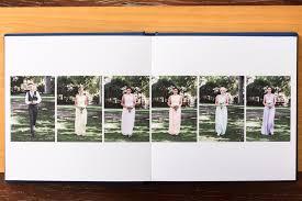 10x10 album 10x10 album blueberry streusel with white deboss plus parent album