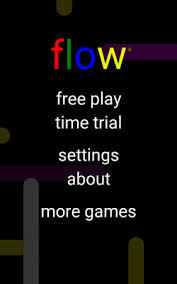 free apks flow free apk for android best apks in 2016