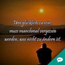 spr che zum nachdenken liebe nachdenkliche spruchbilder deutsche sprüche