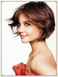 Frisuren Kurze Haare by Einfache Frisuren Für Kurze Haare 2015 Frisuren Pelz