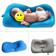 Bathtub Seats For Babies Discount New Baby Bath Seat 2017 New Baby Bath Seat On Sale At