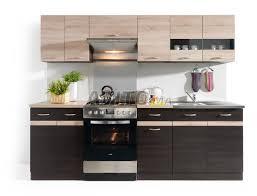 cuisine de bonne qualité cuisine de bonne qualité à vendre à dans meubles et décoration