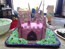 castle cakes howtocookthat cakes dessert chocolate princess castle cake