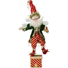 christmas holders christmas candle fairy holder barnel s the