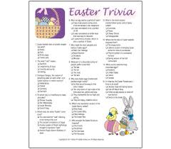 Dinner Party Question Games - easter games printable easter bingo games activities word