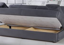 sofa friheten corner sofa bed with storage skiftebo dark grey